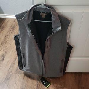 ARIAT men's vest